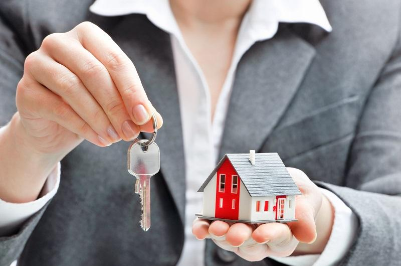 как обходить налог при продаже дома по ипотеке недвижимо сидел