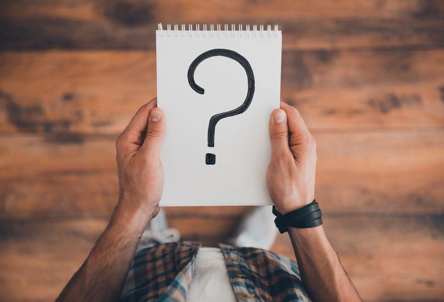 10 вопросов, которые нужно задать продавцу квартиры