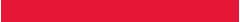 ЖК Государев дом в Лопатино от застройщика ГК Гранель