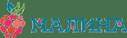 ЖК Малина в Нахабино от застройщика ГК Гранель