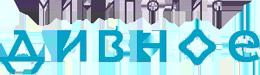 ЖК Дивное в Совхозе имени Ленина от застройщика Сити-XXI век