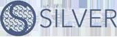 ЖК Silver (Сильвер) в Свиблово от застройщика AFI Development