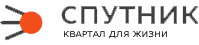 Апарт-комплекс Спутник в Раздорах от застройщика Самолет Девелопмент