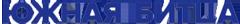 ЖК Южная Битца в Битца от застройщика ГК ФСК